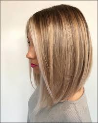 Pin By Beata Blizniak On Blond In 2020 Fryzury Fryzura Krotka
