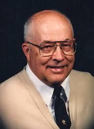 Gerald ''Jerry'' Smith Haskin | News, Sports, Jobs - Post Journal