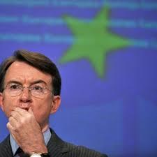 Mandelson slams Britain's disastrous Brexit deal