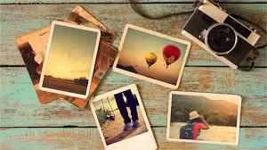 インスタグラムの写真や動画を保存する便利な方法