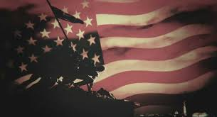 veterans day wallpaper for facebook