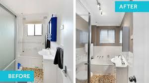 diy bathroom renovation ideas tips