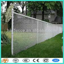 Pvc Coated Wire Mesh Fence Tennis Court Fence Buy Wire Mesh Fence Tennis Court Fence Diamond Mesh Fence Wire Fencing 6ft Plastic Coated Chain Link Fence Product On Alibaba Com