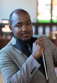 Aaron King Vaughn - Chicago Sinfonietta