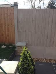 Cuprinol Garden Shades Muted Clay Matt Wood Paint 2 5l Departments Diy At B Q