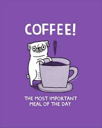 quotes about coffee funny quotes