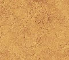 explore 43 venetian plaster wallpaper