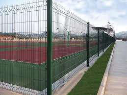 Pin By Mike Ralphone On Secure Mesh Fencing Wire Mesh Fence Metal Fence Panels