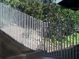 Modern Wrought Iron Fence Wrought Iron Fences Wrought Iron Fence Panels Wrought Iron
