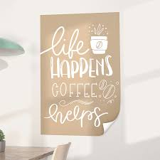 Wall Decals Print Custom Wall Stickers For Indoor Or Outdoor Use Uprinting