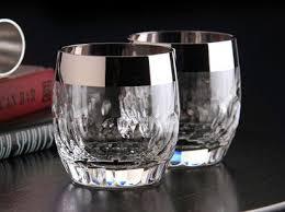 10 best scotch glasses cool material