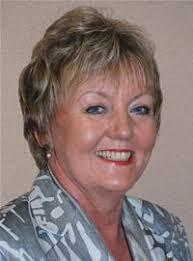 Swansea Labour Councillors | Paulette Smith