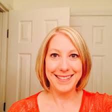 Kristy Smith (smithks15) on Pinterest