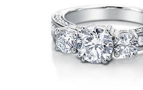 ballerina jewelers jewelry