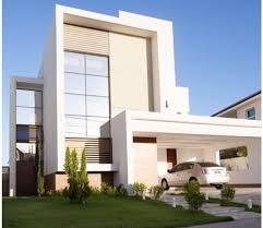 صور منازل تصاميم بيوت حديثه بشكل هندسى كلمات جميلة