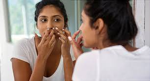 Image result for skincare mistakes