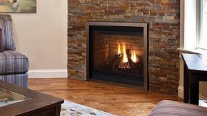 regency panorama p33e gas fireplace