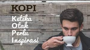 kumpulan kata kata kopi lucu agar ngopi tambah asyik posbagus