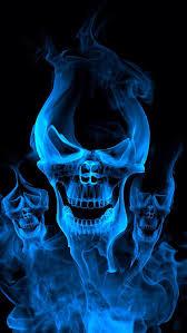 skull wallpaper skull skull art