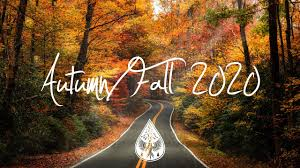Indie/Indie-Folk Compilation - Autumn/Fall 2020 🍂 (1½-Hour Playlist) - YouTube