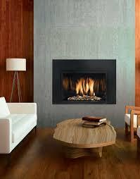 convert your wood burning fireplace