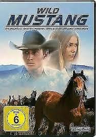 Monty Miranda - Wild Mustang 1 DVD for sale online | eBay