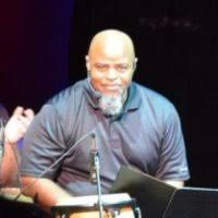 Leonard McDonald's email & phone   South Pike School District's Director of  Bands email