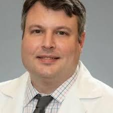 Clayton Smith | Ochsner Health