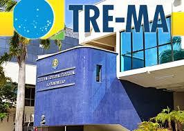 Gabarito do concurso TRE-MA 2015 sai no dia 31, pelo IESES