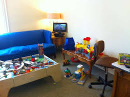 Children S Room Mchoul Funeral Home Inc