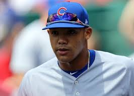 Best of BP: MLB's Response to Addison Russell Continues Pattern of ...