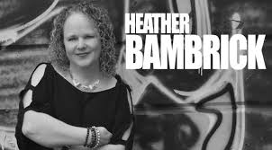 New Music: Heather Bambrick Tackles Classic and New Jazz with ...