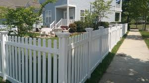 Wambam Fence Another Successful Fence Project This Facebook