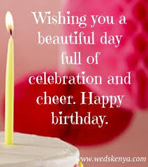 birthday wishes for best friend female in weds