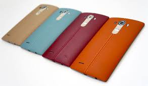 lg g4 leather back deal one get