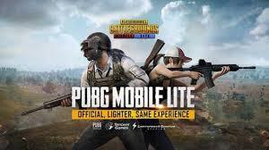 PUBG Mobile Lite Beta 0.17: What's New ...