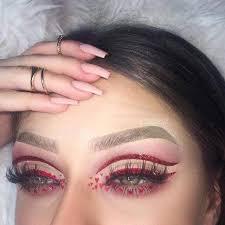 valentine s day makeup tips saubhaya
