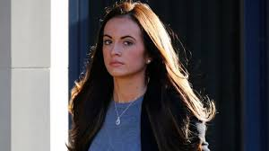 Adam Johnson trial: Couple split after 'cheating' admission - BBC News