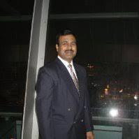 Ingram Micro India Pvt Ltd Email Format | ingrammicro.com Emails