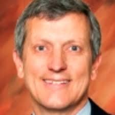 Dr. Aaron Kobernick, MD – Murray, UT | Allergy & Immunology
