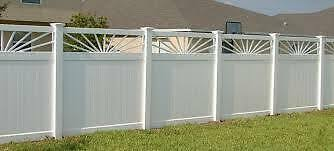 The Fence Department Ebay Stores