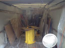 my homemade paint booth k2forums