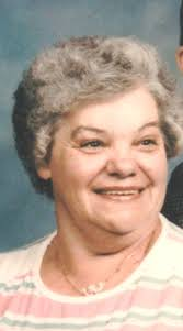 Evelyn Smith Obituario - Fremont, IN