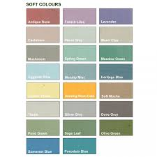 Exterior Wood Paint Colours R On Wonderful Interior And Antidiler