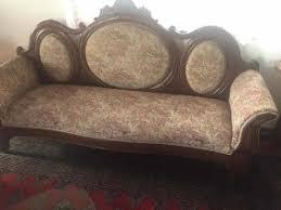 sofa df usado usado mercado libre ecuador