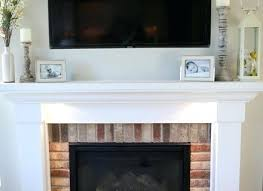 child proof fireplace screen