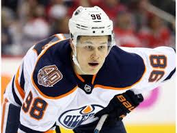 Former Edmonton Oilers player Iiro Pakarinen complains of lack of ...