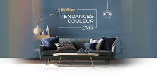 color trends for 2019 the behr color