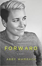 Book review: Abby Wambach memoir raises concerns about outing people    Entertainment   roanoke.com