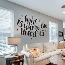 Custom Wall Decals Quotes Near Me Clear Peel And Stick Art South Africa Canada Etsy Calgary Vamosrayos